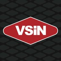 VSiN Vegas Sports Information Network