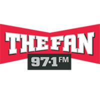 97.1 The Fan WBNS-FM 1460 WBNS Columbus