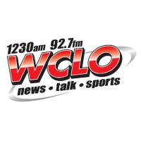 1230 WCLO 92.7 99.9 WJVL Janesville Big Radio Bliss
