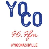 Young Country YoCo 96.7 WYCZ Nashville Polow Da Don