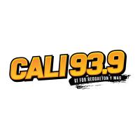Cali 93.9 KLLI Radio Centro KXOS Los Angeles