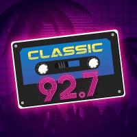 Classic 92.7 La Ley KESO South Padre Island