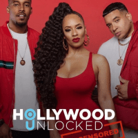 Hollywood Unlocked Jason Lee iHeartMedia Premiere Networks