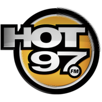 Hot 97 97.1 WQHT New York Emmis MediaCo