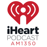 iHeart Podcast 1350 Progressive Talk KABQ Albuquerque