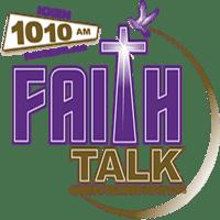 Faith Talk 1010 KXEN 920 WGNU St. Louis