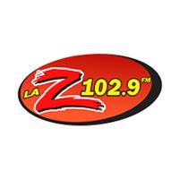 La Z 102.9 1210 KMIA KZTM Seattle Zeta Bustos