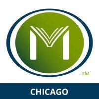 Moody Bible Institute Radio 1110 WMBI Chicago