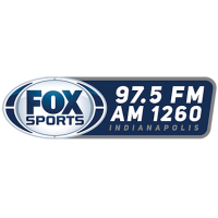 Fox Sports 97.5 1260 WNDE Indianapolis