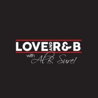 Love and R&B Al B. Sure Sean Andre