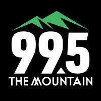 99.5 The Mountain KQMT Denver