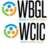 91.7 WBGL 91.5 WCIC New Life Northwestern Media