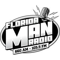 Florida Man Radio 660 WDYZ 105.5 Orlando Bubba Love Sponge Shannon Burke