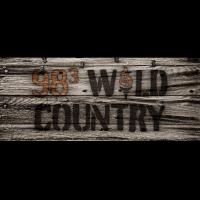98.3 Wild Country WKEA K98 Fort Payne