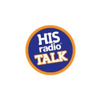 His Radio Talk 660 WLFJ WESC Greenville