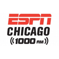 ESPN 1000 WMVP Chicago Good Karma Brands