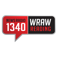Rumba 92.3 1340 WRAW Reading