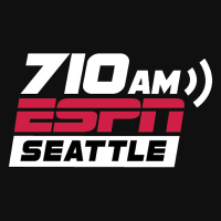 710 ESPN Seattle Brock Huard Mike Salk