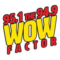 The Wow Factor 95.1 KOAI Phoenix John Sebastian Oasis