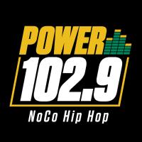 Power 102.9 Rock KARS-FM Fort Collins Laramie Cheyenne