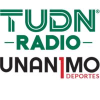 TUDN Unanimo Deportes Radio