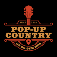WJCT Pop Up Country HD4 Ken Burns