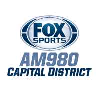 Fox Sports 980 95.9 WOFX Albany