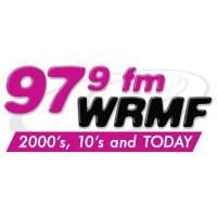 97.9 WRMF West Palm Beach KVJ