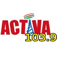 Activa 103.9 WTOB-FM Greenville Radio Training Network