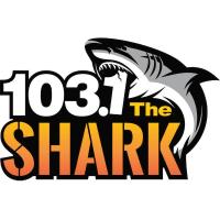 103.1 The Shark Blaze WZLB Fort Walton Beach Destin Aly