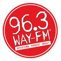 96.3 Way-FM KKWA We 102.9 KWEE Portland