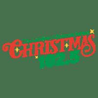 Christmas 102.5 My 102.5 WMYI Greenville Spartanburg