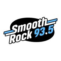 Smooth Rock 93.5 KBPC Crockett