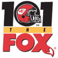 101.1 The Fox KCFX Kansas City