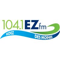 104.1 EZ FM KOEZ More 104 KMYR Saga
