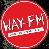 WayFM Way FM Nation