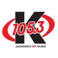 K105.3 WKHM-FM Jackson Radio Works McKibbin Media