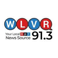 91.3 WLVR Allentown NPR Lehigh University WLVT