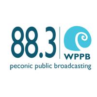 88.3 WPPB Southampton WNET WLIW
