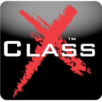 Class X ClassX Radio WMWX 88.9 Cincinnati