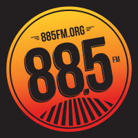 The New 88.5 FM KCSN KSBR Cal State Northridge Los Angeles