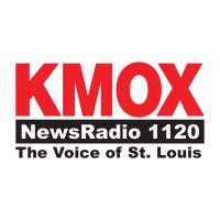 1120 KMOX St. Louis Cardinals