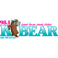 98.1 KBear K-Bear Oldies Billings Christmas Station 730 KYYA