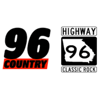 Highway 96 Country 96.7 WDXQ 96.1 WCEH