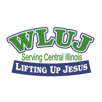 WLUJ Springfield Good News Radio Cornerstone