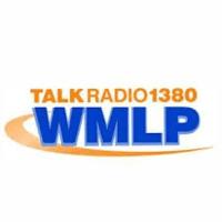 1380 WMLP Milton Sunbury