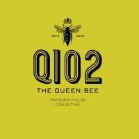 Q102 the Queen Bee WNUQ WPFQ Pretoria Fields Albany