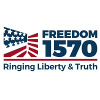 Freedom 1570 KDIZ Minneapolis