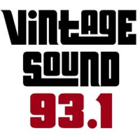 Vintage Sound 93.1 The Buzz KMCS Muscatine