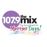 Christmas Radio Stations Indianapolis 2020 107.9 The Mix Indianapolis Goes All Christmas   RadioInsight